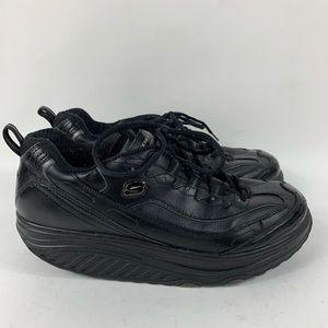Shoes - Skechers Women's Shape Ups Walking Toning Shoes